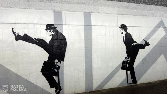 https://naszapolska.pl/wp-content/uploads/2020/12/bicycle-tunnel-1828772_1920-640x360.jpg