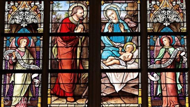 """W Kościele III niedziela Adwentu nazywana niedzielą """"Gaudete"""", czyli niedzielą radości"""