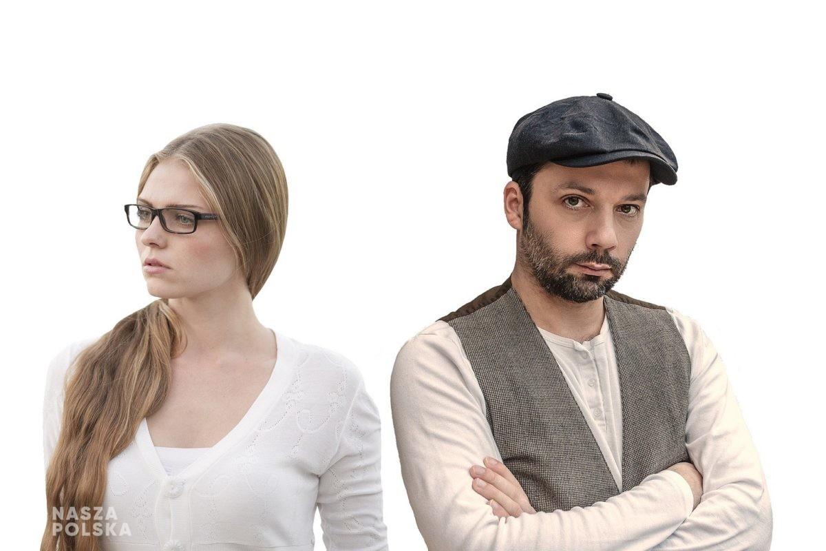 Lewica chce przyspieszenia spraw rozwodowych; przy zgodzie obu stron – decyzja w USC