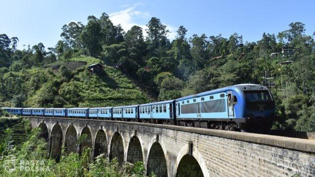 Sri Lanka chce skończyć z uzależnieniem od zagranicznych kredytów