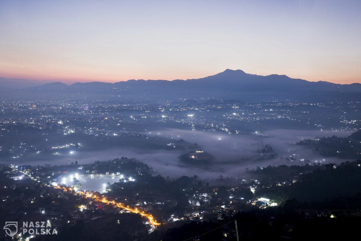 Katmandu – Nepal