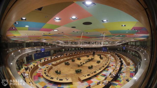 Projekt rezolucji: PE potępi represje wobec Polaków na Białorusi