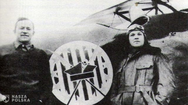 https://naszapolska.pl/wp-content/uploads/2020/12/eskadra-640x360.jpg