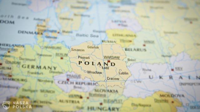 770 mld zł dla Polski