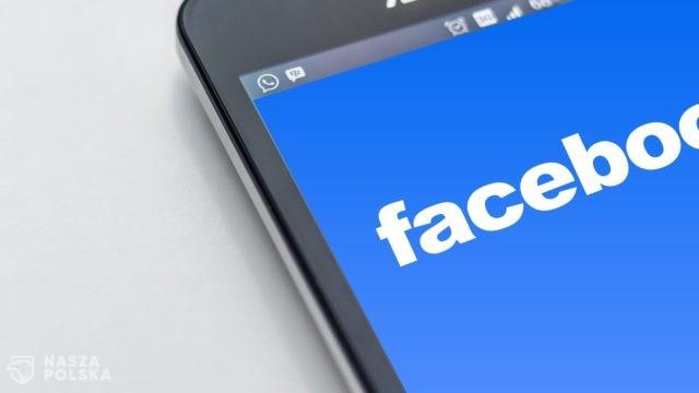 """Australijski dowód na to, że """"Facebook jest niekompatybilny z demokracją"""""""