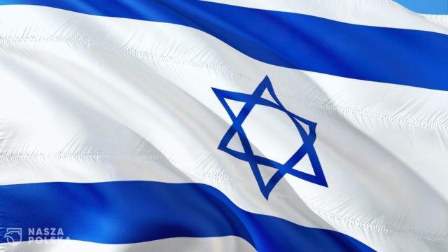 Izrael pomógł namierzyć i zabić bin Ladena