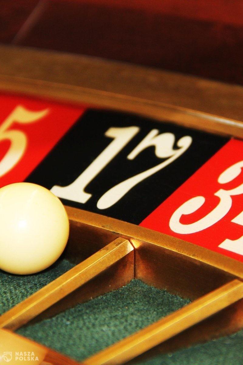 Od 28 maja do 5 czerwca wracają kasyna i wesołe miasteczka