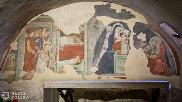 https://naszapolska.pl/wp-content/uploads/2020/12/nativity-scene-1912956_1920-640x360.jpg