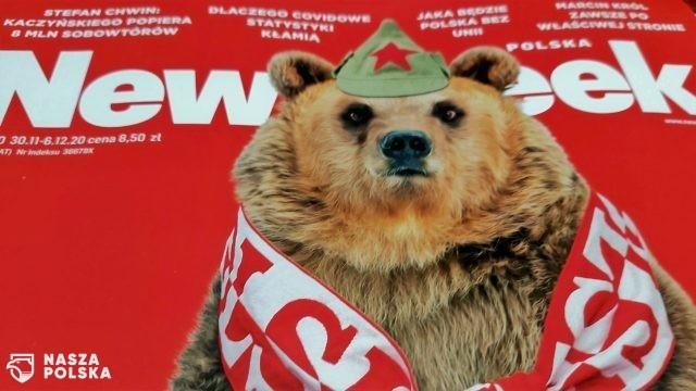 https://naszapolska.pl/wp-content/uploads/2020/12/newsweek-640x360.jpg