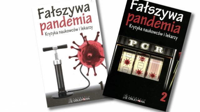 https://naszapolska.pl/wp-content/uploads/2020/12/pandemia_portal-640x360.jpg
