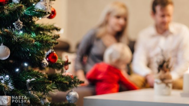 Dzieci w pieczy zastępczej nie pojadą do rodzin na święta?