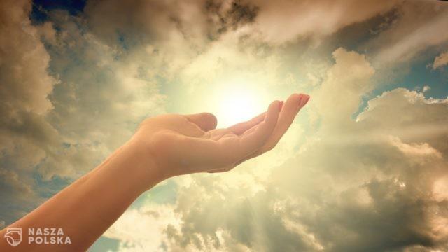 21. Dzień Modlitwy i Pomocy Materialnej Kościołowi na Wschodzie