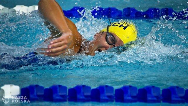Polski Związek Pływacki znalazł sposób na zamknięte baseny