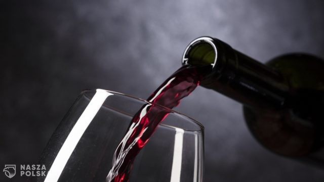 https://naszapolska.pl/wp-content/uploads/2020/12/wine-4813260_1920-640x360.jpg