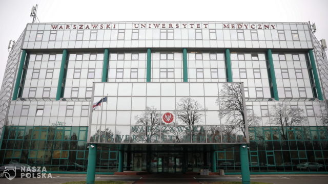 https://naszapolska.pl/wp-content/uploads/2021/01/21104028-640x360.jpg