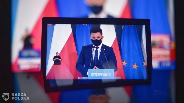 https://naszapolska.pl/wp-content/uploads/2021/01/21115106-640x360.jpg