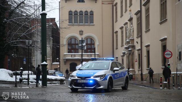 https://naszapolska.pl/wp-content/uploads/2021/01/21119102-640x360.jpg