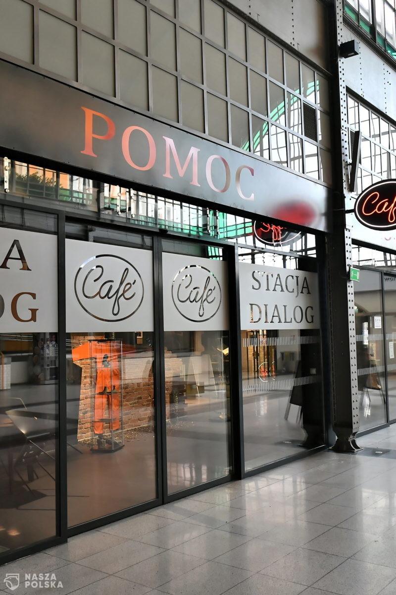 Według danych ING, polski rynek pracy jest odporny na pandemię