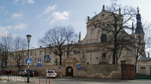 https://naszapolska.pl/wp-content/uploads/2021/01/Church_of_the_Immaculate_Conception_St_Lazarus_19_Kopernika_street_Krakow_Poland-640x360.jpg