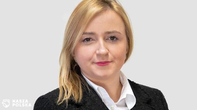 https://naszapolska.pl/wp-content/uploads/2021/01/Olga_Ewa_Semeniuk-640x360.jpg