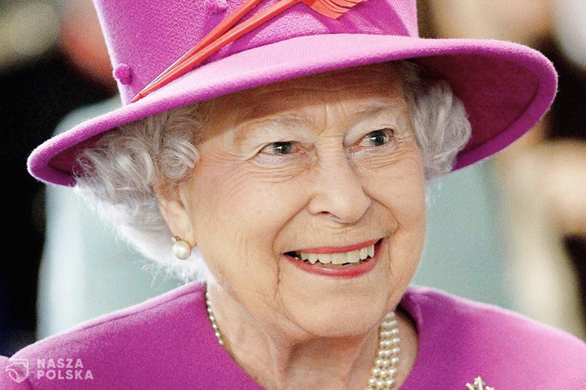 W. Brytania/ Twórcy szczepionki na liście odznaczeń z okazji urodzin królowej
