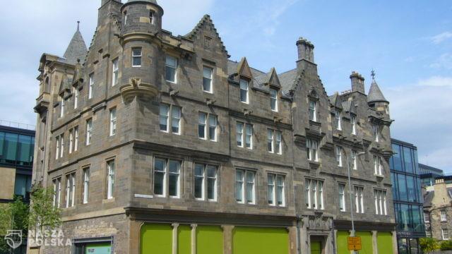 https://naszapolska.pl/wp-content/uploads/2021/01/St._Cuthberts_Co-operative_building_Fountainbridge_Edinburgh-640x360.jpg