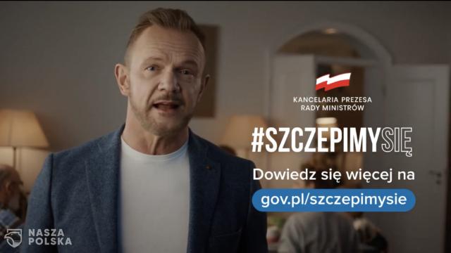 https://naszapolska.pl/wp-content/uploads/2021/01/Zrzut-ekranu-2021-01-11-o-10.34.56-640x360.png