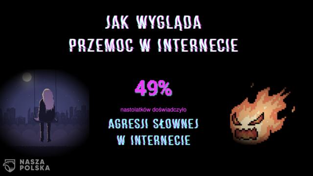 https://naszapolska.pl/wp-content/uploads/2021/01/Zrzut-ekranu-2021-01-18-o-10.02.55-640x360.png