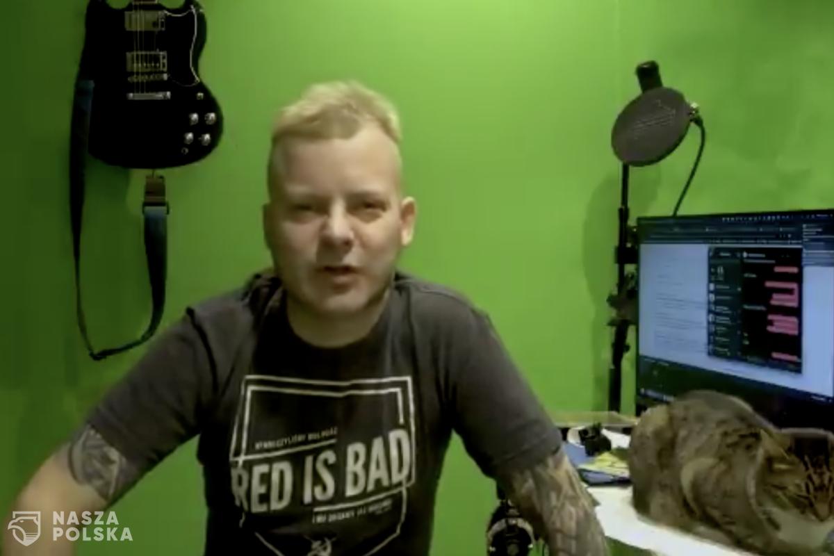 Pyta.pl rezygnuje z YouTube z powodu blokowania treści