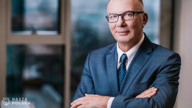 Rzecznik MŚP wnioskuje do premiera o łagodzenie obostrzeń dla przedsiębiorców