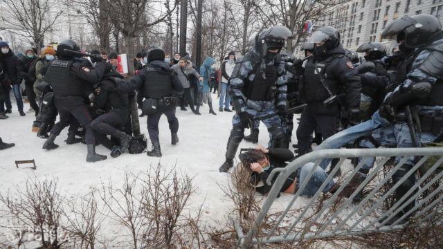 https://naszapolska.pl/wp-content/uploads/2021/01/epa08960413-640x360.jpg