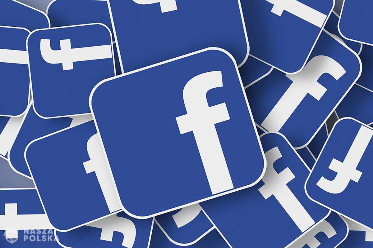 Szarek: cenzura Fb przyniosła filmowi IPN reklamę
