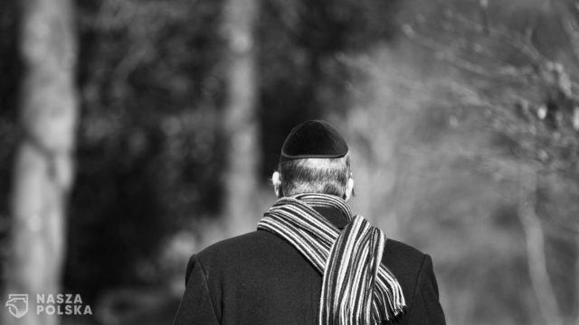 Antysemicki atak w Niemczech! Sąd wypuścił napastnika