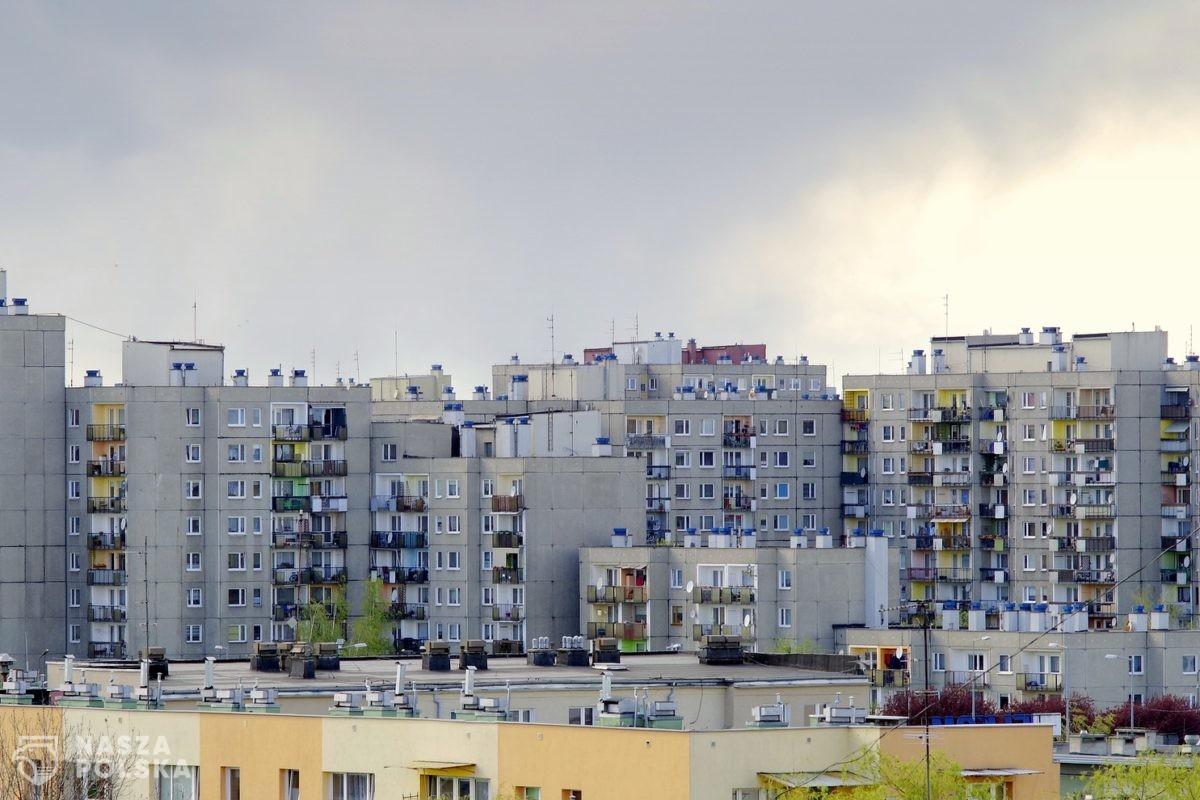 Potężny wzrost cen nieruchomości. W Trójmieście ceny skoczyły o 20-25 procent