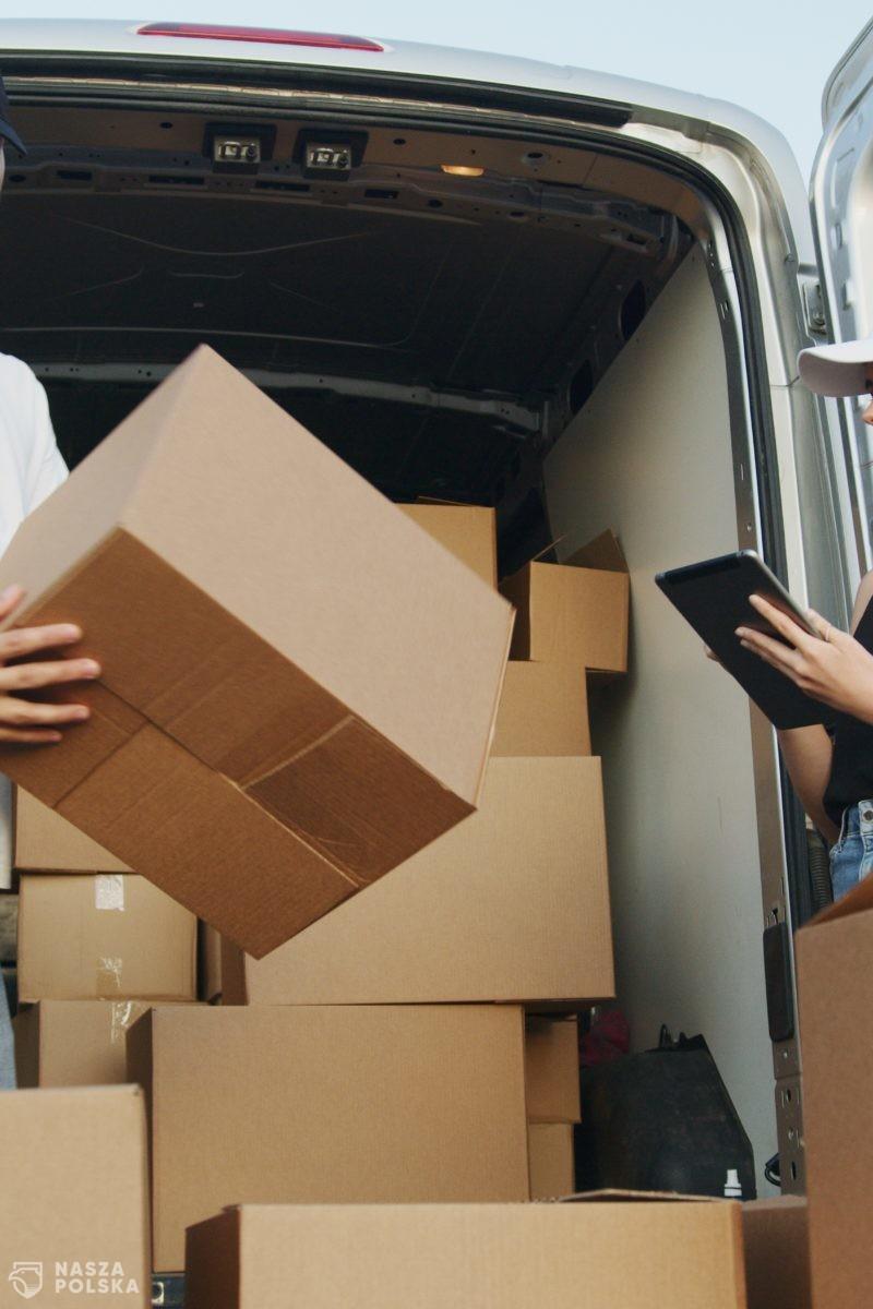 Jakie paczki można wysłać Inpostem?