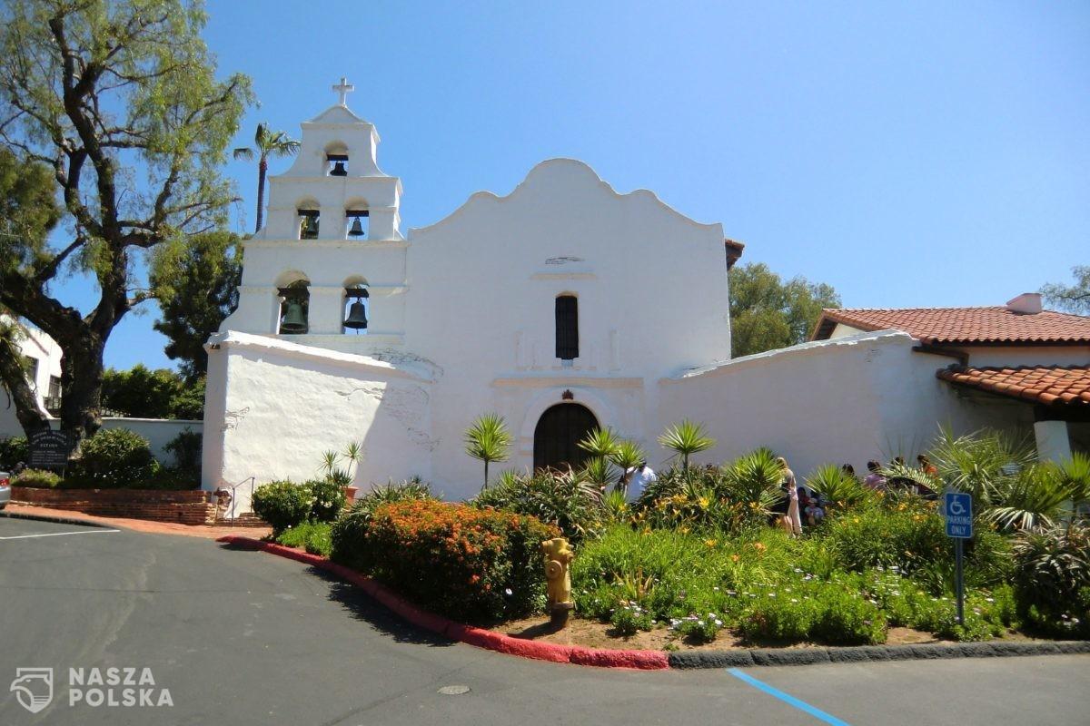 Bp Mazur: misjonarze potrzebują wsparcia duchowego i materialnego