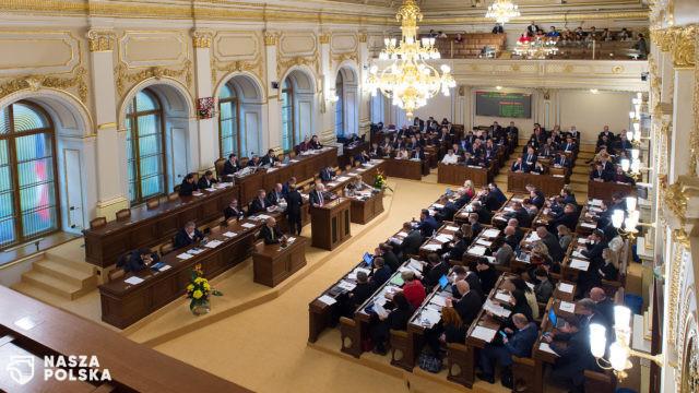 https://naszapolska.pl/wp-content/uploads/2021/01/shutterstock_765741427-640x360.jpg