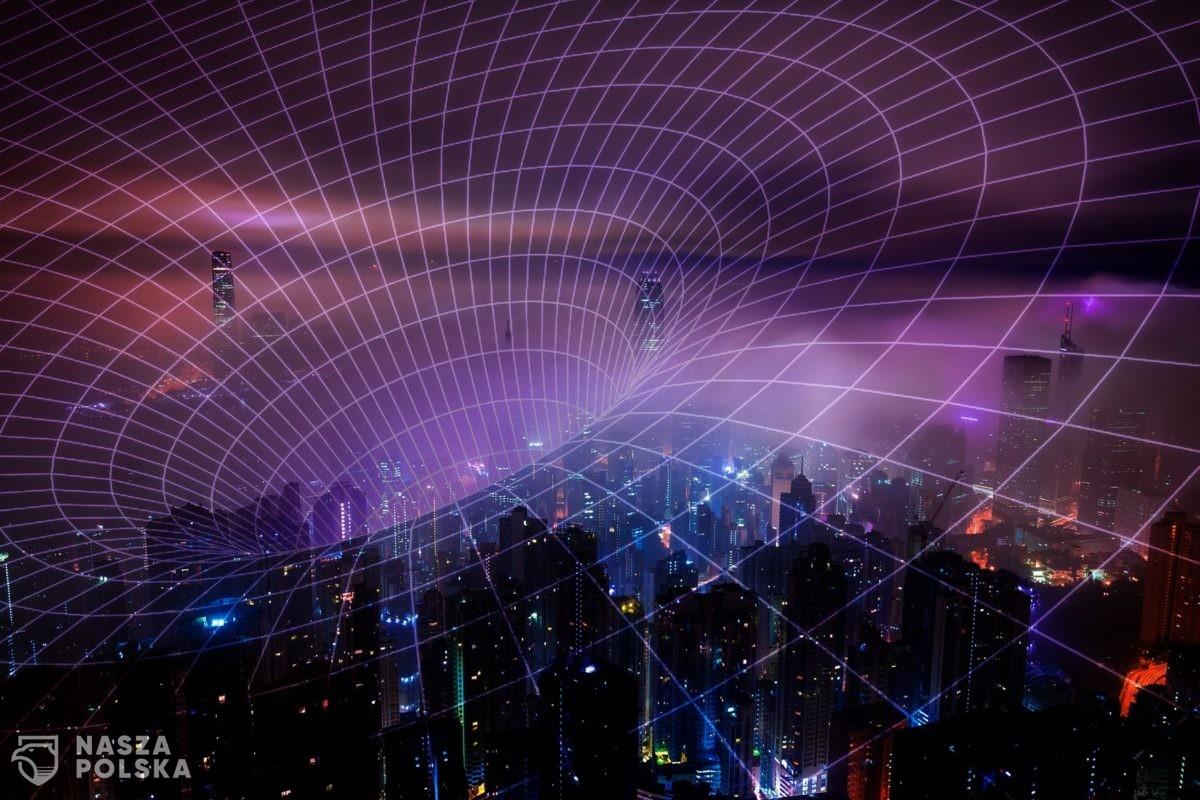 Rok 2021 przyniesie dalszy rozwój sieci łączności 5G i jej realne zastosowania