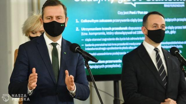 https://naszapolska.pl/wp-content/uploads/2021/02/21202144-2-640x360.jpg