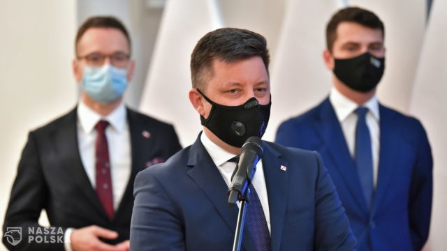 https://naszapolska.pl/wp-content/uploads/2021/02/21203021-640x360.jpg