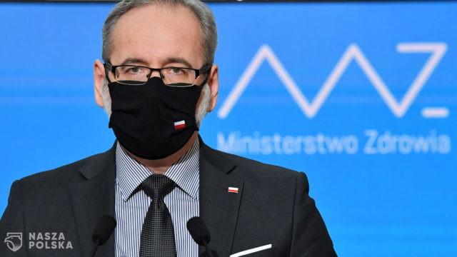 Od weekendu ograniczenia w ruchu między Polską a Czechami i Słowacją