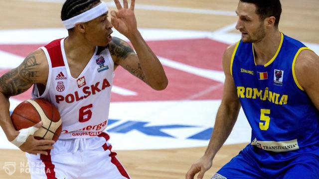 Gliński: polski sport zasługuje na jeszcze większe wsparcie
