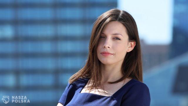 K. Pawłowska: Konwencja stambulska przemyca bardzo radykalną neomarksistowską ideologię gender.