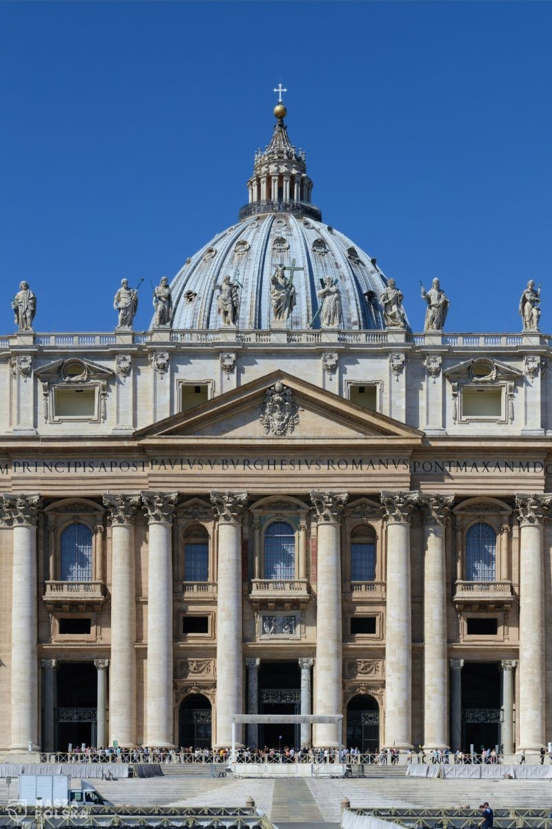 Ks. Studnicki: propozycja Państwowej Komisji zostanie przeanalizowana i przedstawiona Stolicy Apostolskiej