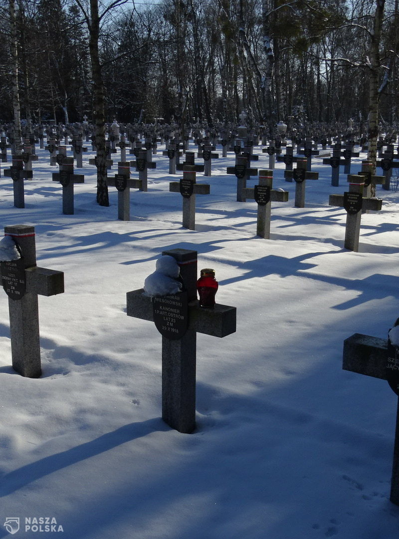 """Narodowy Dzień Pamięci """"Żołnierzy Wyklętych"""" w instytucjach kultury"""