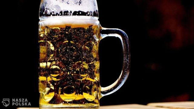 Rząd rozważa podniesienie akcyzy na piwo