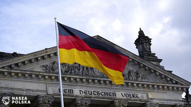 """""""Tagesspiegel"""": polski cud gospodarczy; dla niemieckiej gospodarki V4 ważniejsza niż Chiny"""