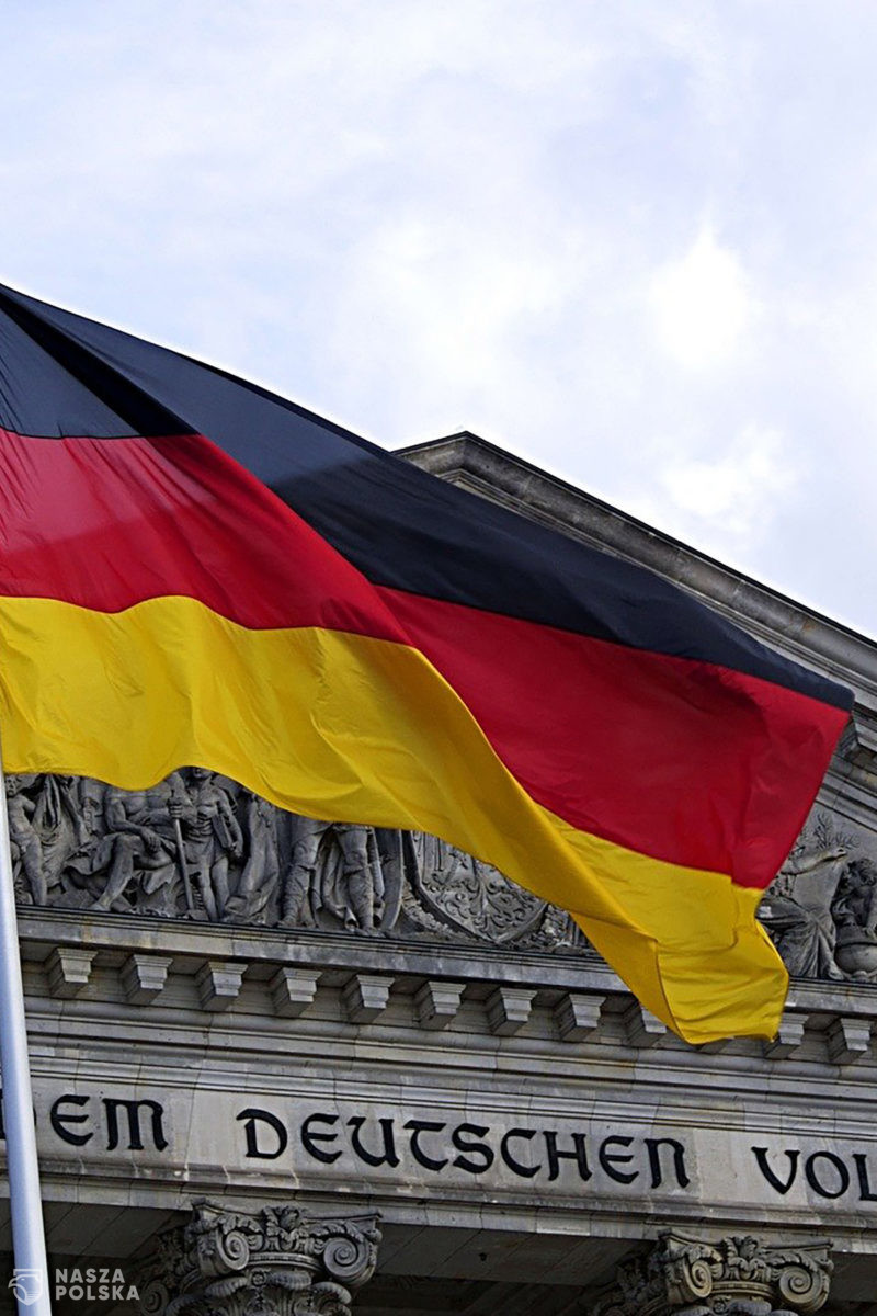 Niemieccy turyści wracają do holenderskich kurortów; Niemcy wprowadzają ograniczenia dla Holendrów