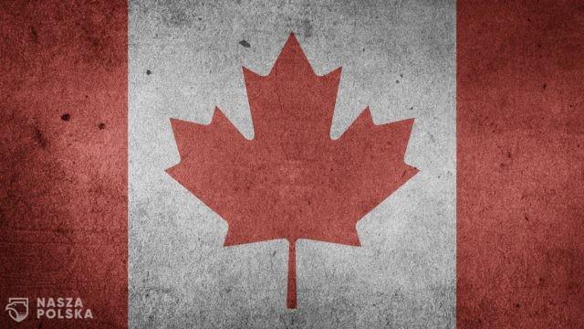 Z powodu pandemii coraz trudniej wjechać do Kanady – nowe wymogi na granicy