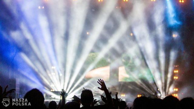 Letnie festiwale muzyczne – jazzowe, klasyczne i rozrywkowe